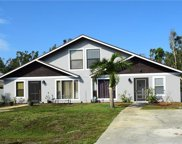 17390 Dumont DR, Fort Myers image