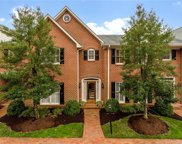4611  Curraghmore Road, Charlotte image