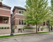 1452 South Emerald Street, Chicago image
