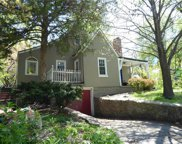 6039 Outlook Street, Mission image