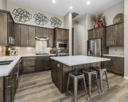 7528 E Torrey Point Circle, Mesa image