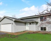 8115 Jasmine Avenue S, Cottage Grove image