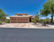 3787 N 153rd Drive, Goodyear image