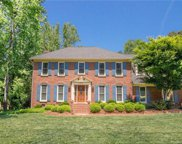 10417  Hollybrook Drive, Charlotte image