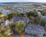 5137 S Highway 17 Business Unit 1E, Murrells Inlet image