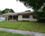 3911 W Wisconsin Avenue, Tampa image