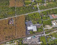 Pine/Frowein Rd, East Moriches image
