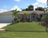 974 SE Bayfront Avenue, Port Saint Lucie image