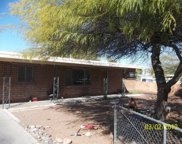 6702 S 10th, Tucson image