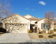 2424 COSMIC RAY Place, Henderson image
