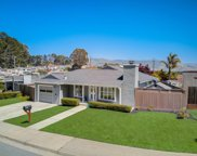 207 Dundee Dr, South San Francisco image