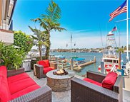 118 Via Lido Nord, Newport Beach image