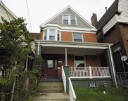7411 Duquesne Ave, Swissvale image