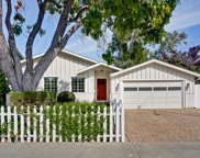 768 Hans Ave, Mountain View image