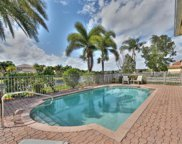11288 Pond Cypress St, Fort Myers image