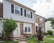 14429 FOUR CHIMNEY DRIVE, Centreville image