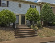 5776 Stone Brook Dr Unit #5776, Brentwood image