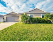 2901 Boating Boulevard, Kissimmee image