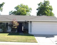 8220  Greenland Court, Citrus Heights image