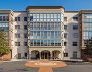 19360 Magnolia Grove   Square Unit #212, Leesburg image