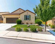 2797 Earthstone Drive, Sparks image