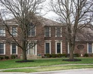 14101 Willow Grove, Louisville image