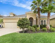64 ROYAL LAKE DR, Ponte Vedra image