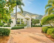 2417 Wulfert Road, Sanibel image