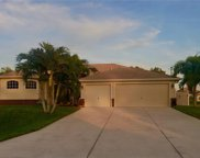 1249 NW 38th PL, Cape Coral image