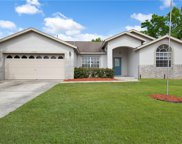 15933 Mercott Court, Clermont image