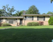 1100 Delwood Pl, Hoover image
