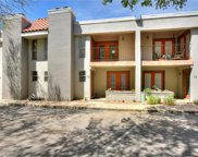 1101 Shoal Creek Blvd Unit 15, Austin image