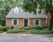767 Weathergreen Drive, Raleigh image