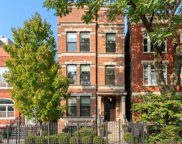 2032 N Clifton Avenue, Chicago image