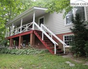 583 Teaberry Hills  Road, Boone image