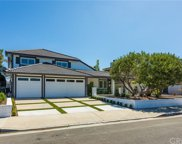 16332 Sundancer Lane, Huntington Beach image