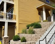 9245 NW Red Cliff Dr Unit B56, Quincy image