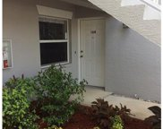14503 Lakewood Trace CT Unit 104, Fort Myers image