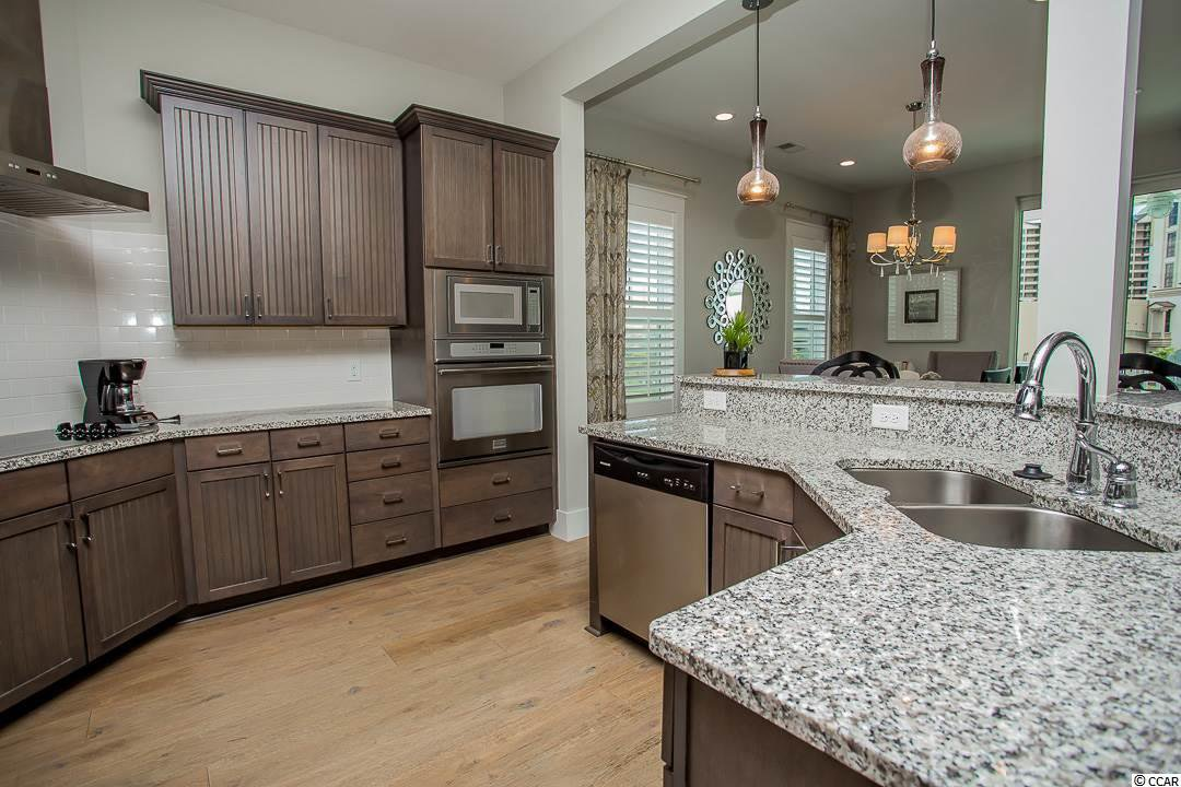 Mls 1716409 North Beach Plantation Whitepo 4930 Salt Creek Court North Myrtle Beach