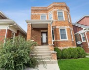5844 W Foster Avenue, Chicago image
