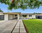 1041 SW 32nd St, Fort Lauderdale image