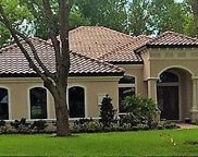 25852 Crossings Bluff Lane, Sorrento image