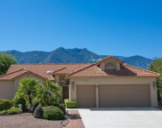 38419 S Golf Course, Tucson image