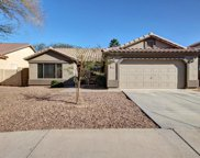 16197 N 137th Drive, Surprise image