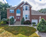 39 Violet Circle, Howell image