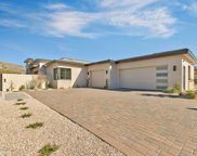 5696 E Village Drive, Paradise Valley image