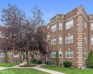 3804 North Troy Street Unit G, Chicago image