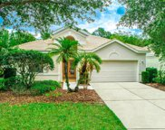 8359 Whispering Woods Court, Lakewood Ranch image