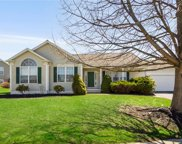 65 Carriage TRL, Middletown, Rhode Island image