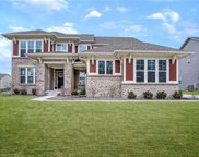 10214 Frieda  Lane, Fishers image